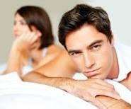 The Reasons Men Cheat