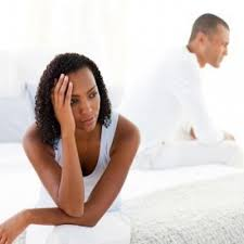 5 Signs She Is Still In Love With Her Ex